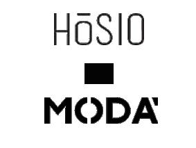 hosio_veste_moda'