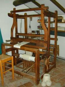 Hosio maglieria blog