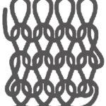logo_maglia